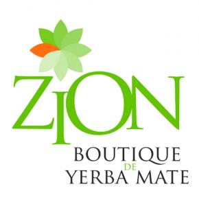 Zion_boutique_YM