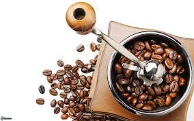 cafe-molinillo