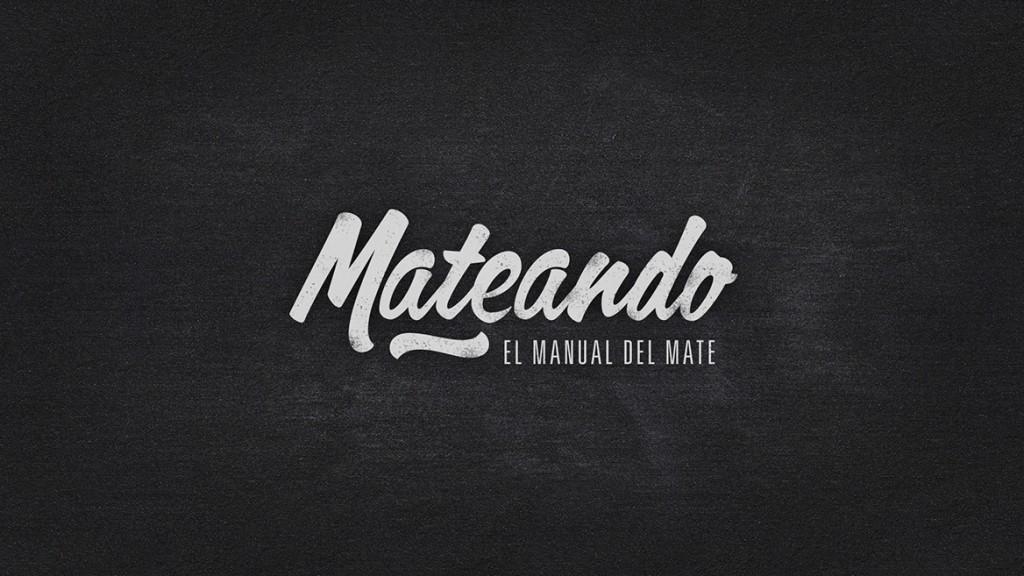 IMG_Mate_09